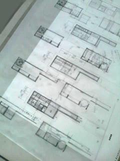 sketch1005220930