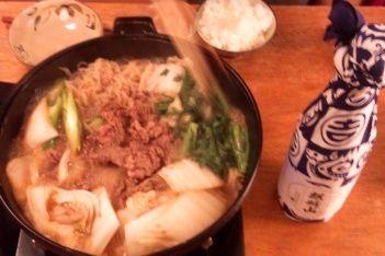 sukiyaki130214