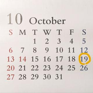 october19