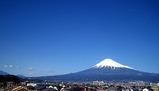 静岡の富士