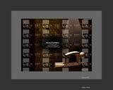 ダメポ壁紙 ブラウザチェック用 1280×1024