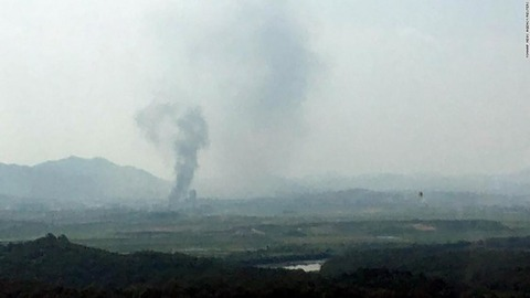01-kaesong-explosion-0616-super-169