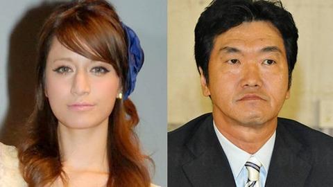 shinsuke-marie-e1617628408219