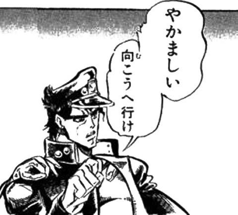 gazou_0420