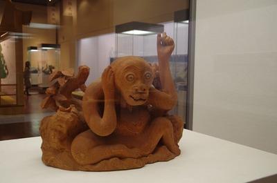 四猿きかざるss-IMGP1867