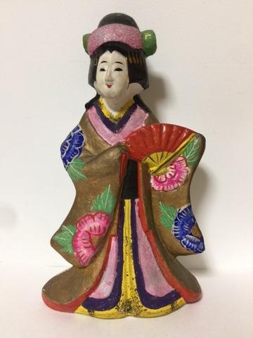 土人形IMG_6506