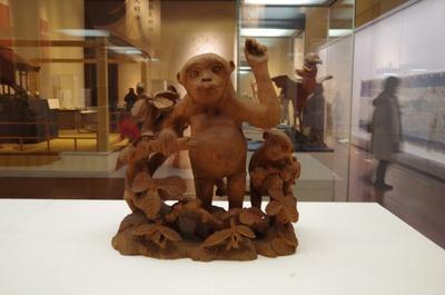 四猿ss-IMGP1872
