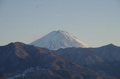 富士山180125s-IMGP1594