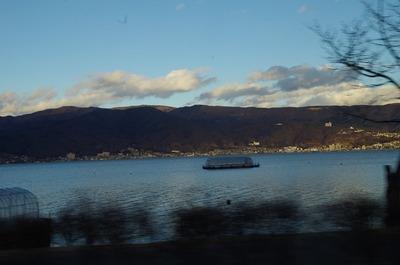 諏訪湖180113s-IMGP1399