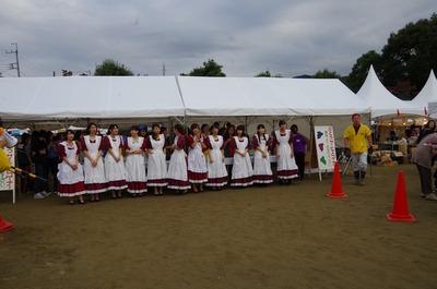 祭りs-IMGP9246