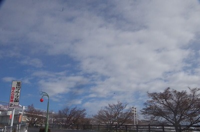 雲海191223m-IMGP5226