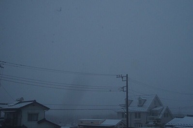 雪191223m-IMGP5219