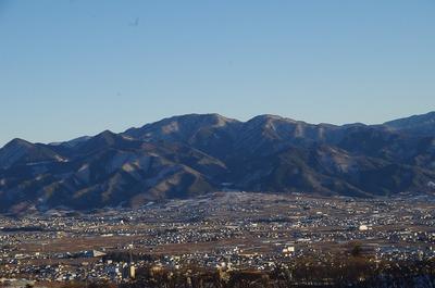 京戸川扇状地180125s-IMGP1596
