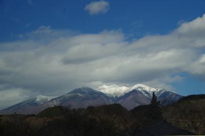 八ヶ岳180113s-IMGP1369