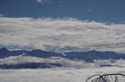 雲海191223m-IMGP5234