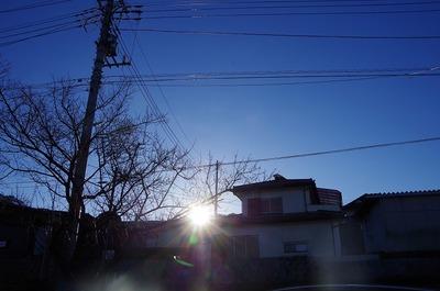 日の出180130s-IMGP1651