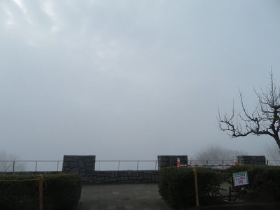 16霧 雲海なし第一駐車場m-IMG_1180