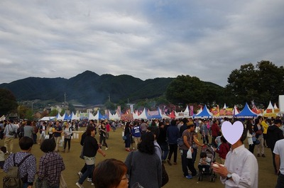 祭りs-IMGP9232
