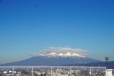 八ヶ岳180113s-IMGP1356