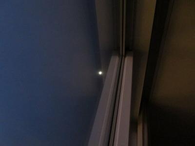 6:21いm-IMG_0892