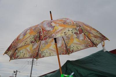 傘s-IMGP8175