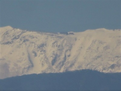 南ルプス北岳山荘s-IMG_7709 (2)