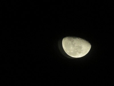 23:02いm-IMG_0846