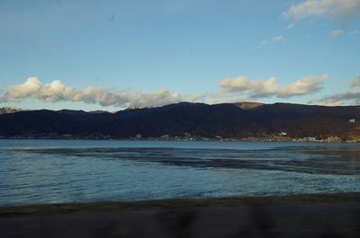 諏訪湖160113s-IMGP1401