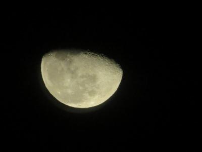 23:12いm-IMG_0869