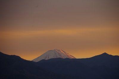 富士山181201IMGP8959