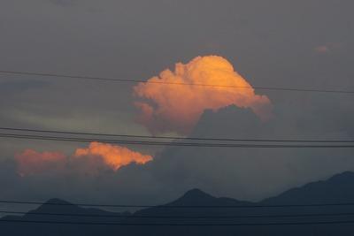 嘆きの雲170705IMGP4856