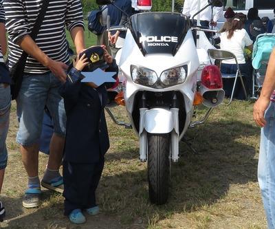 警察IMG_3459