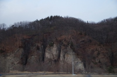 七里岩180113s-IMGP1413