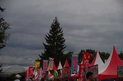 祭りs-IMGP9249