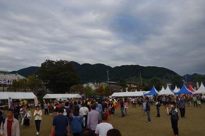祭りs-IMGP9235