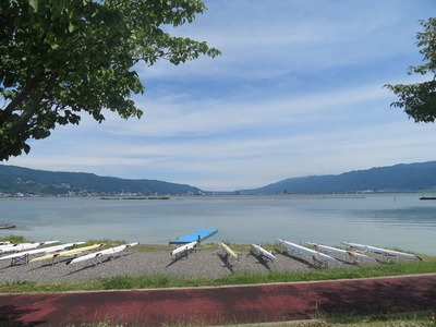 諏方湖180617s-IMG_3045