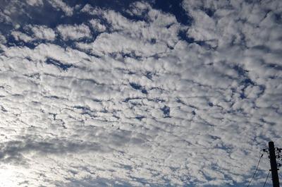 雲181101s-IMGP8108