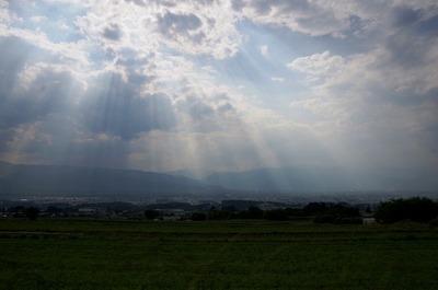 松本へ170623s-IMGP6290