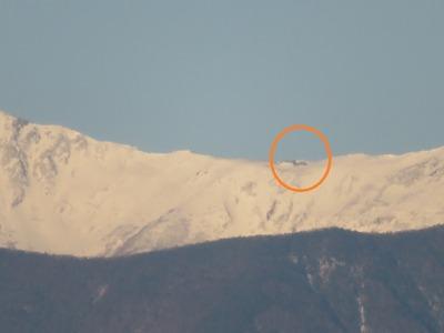 1南アルプス北岳s-IMG_0599
