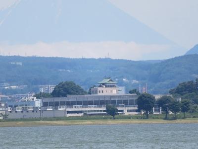 諏方湖180617s-IMG_3057