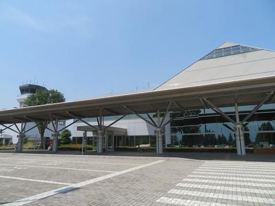 松本s-IMG_8230