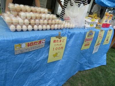 初卵だってs-IMG_2392