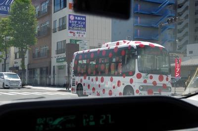 あs-IMGP5520