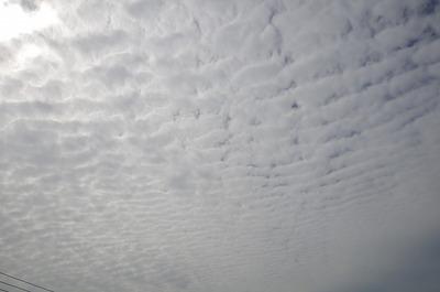 雲 なんだなんだ171005-IMGP9176
