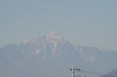 甲斐駒ヶ岳s-IMGP9587