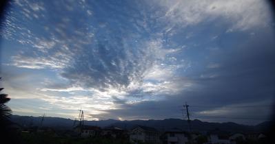 日の出夏至の朝IMGP7599 (2)