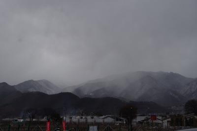 山は雪 170210 15:18IMGP2700
