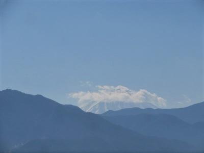 富士山20210204根津s-IMG_8160 (2)