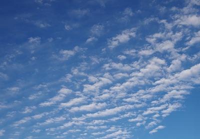 雲181101s-IMGP8109