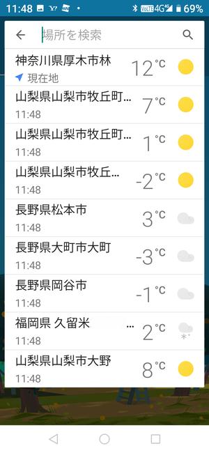 気温比べ02102178bf9857f